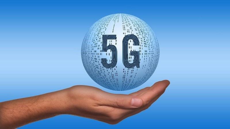 Samsung tiến thêm một bước quan trọng trên con đường thương mại hóa mạng 5G
