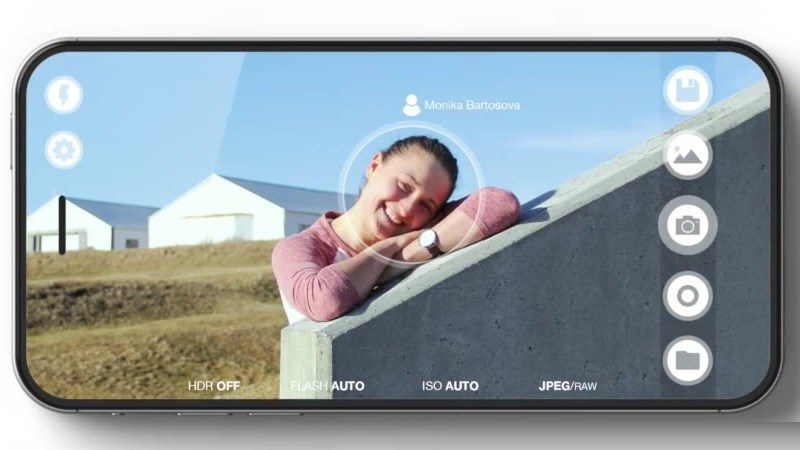 Giám đốc LG Display: Apple không thể trang bị màn hình AMOLED lên 100% iPhone mới
