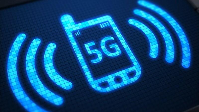 Mạng 5G sẽ được đưa vào thực tiễn trong năm nay