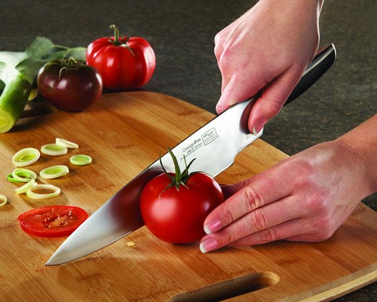 Cách chọn mua dao tốt, đáp ứng nhu cầu