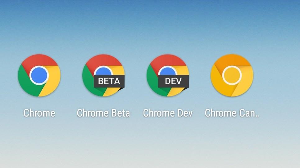 Chrome 58 BETA đã hỗ trợ Touch Bar trên MacBook Pro 2016