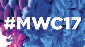 Cách xem sự kiện MWC 2017 triễn lãm công nghệ lớn nhất thế giới