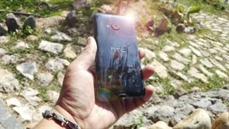 Tản mạn về HTC U: Đánh giá sai về cái tốt hay ảo tưởng về giá