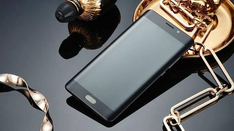 Xiaomi Mi 6 trang bị chip Snapdragon 835 giá cực tốt chuẩn bị ra mắt