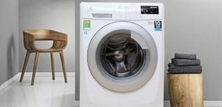 Top 5 máy giặt bán chạy tháng 02/2017