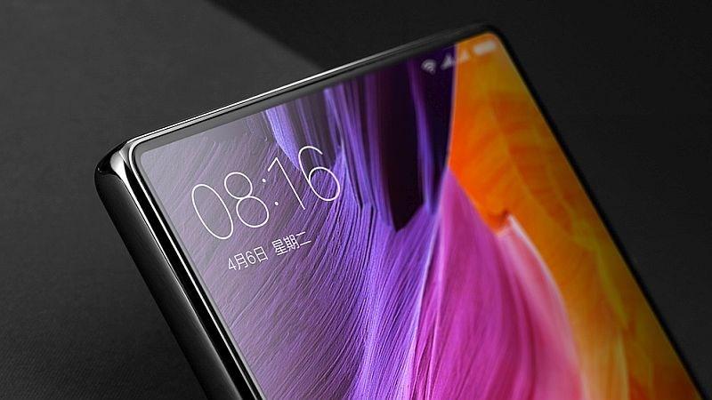 Xiaomi Việt Nam nhá hàng điều đặc biệt trong 2 ngày tới