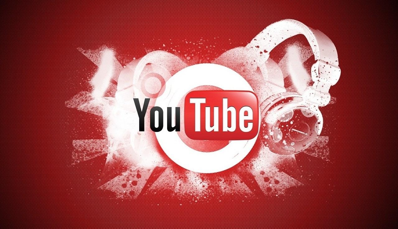 3 mẹo cực hay giúp nâng cao trải nghiệm Youtube