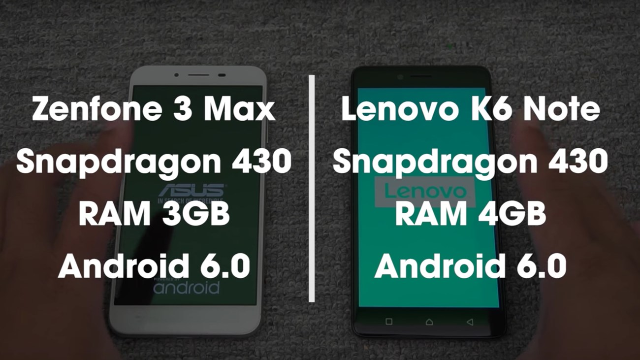 speedtest_-_asus_zenfone_3_max_5_5__vs_lenovo_k6_note