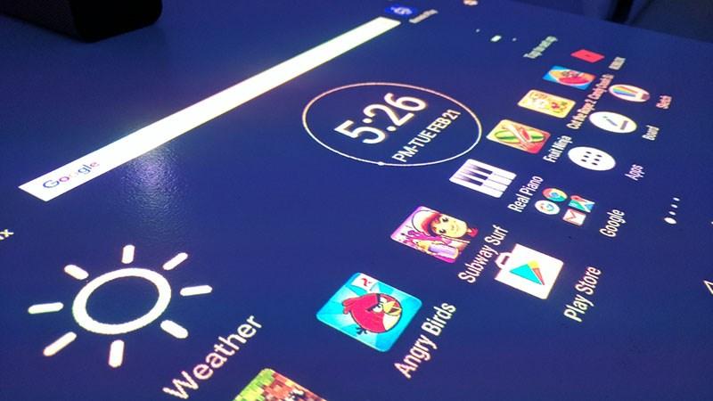 Thị trường smartphone 2017: Đang bão hoà và đi tìm hướng đi mới!?