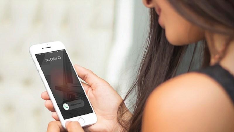 Những thủ thuật cực hay trên iPhone mà bạn sẽ hối hận nếu bỏ lỡ