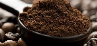 Cách phân biệt bột cà phê thật và giả
