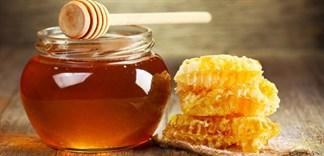 Làm sao để phân biệt mật ong thật và giả?