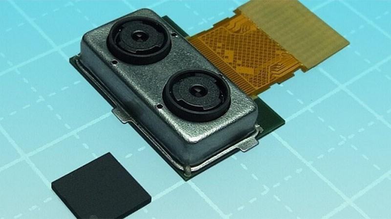 Công nghệ camera kép, 2 camera là gì? Giống và khác nhau như thế nào?