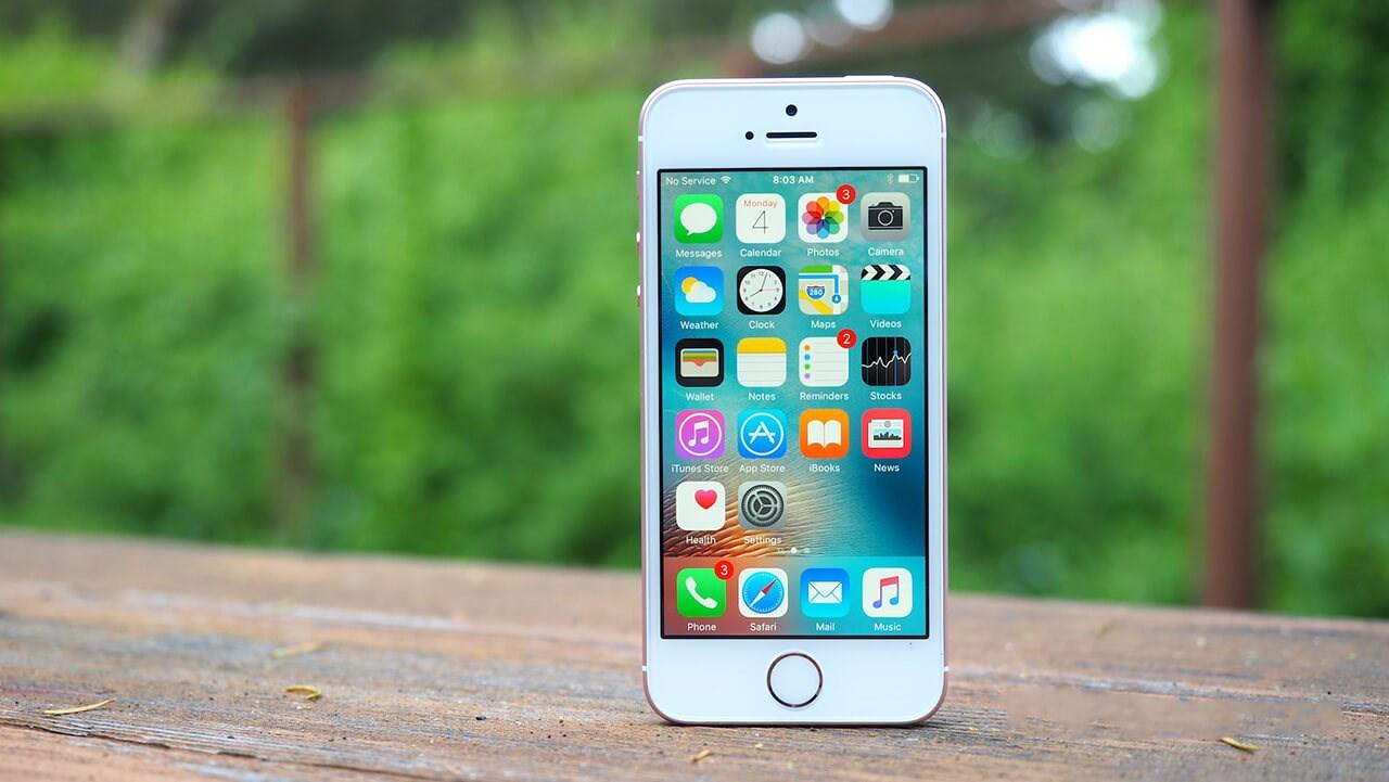 5 thủ thuật cực hay người dùng iOS và Android chắc chắn phải biết - ảnh 2