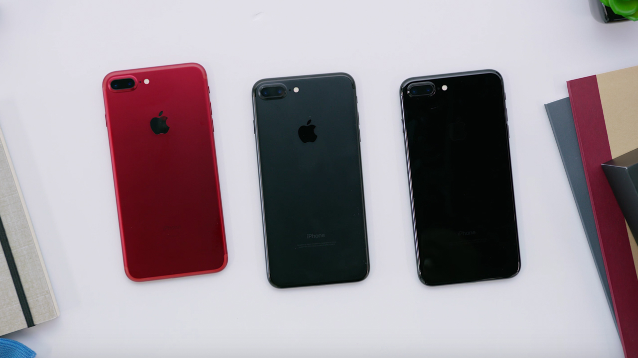 iphone7plusred11of19_1280x720. iphone7plusred13of19_1280x720. iphone7plusred14of19_1280x720