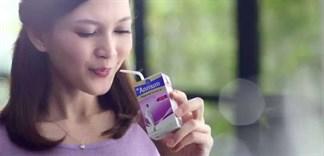 3 lý do mẹ bầu nên chọn sữa công thức pha sẵn