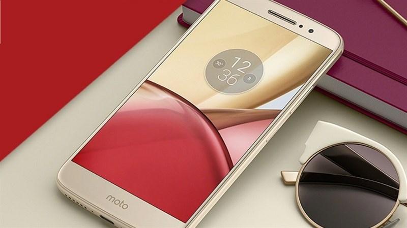 Sắp tới Motorola cũng tham chiến phân khúc chảo lửa 6 - 7 triệu bằng sản phẩm cấu hình cực tốt