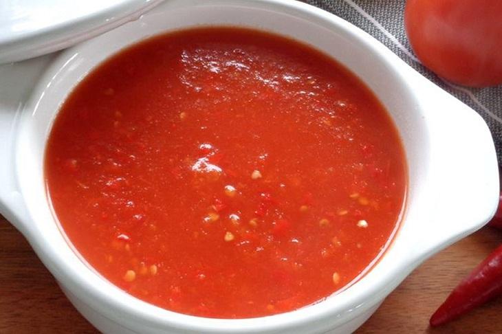 Ăn cay, đặc biệt là vị cay của ớt có rất nhiều công dụng tốt