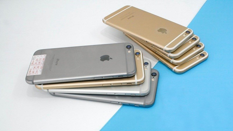 iphoneb_800x4501_800x450