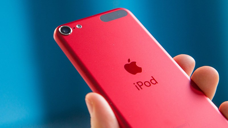 ipod_red_800x450