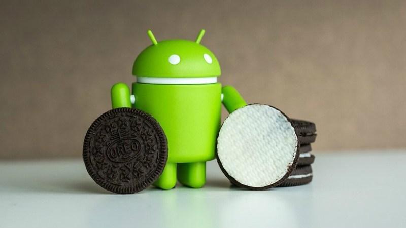 Nhiều khả năng, Android 8 sẽ có tên mã là Oreo
