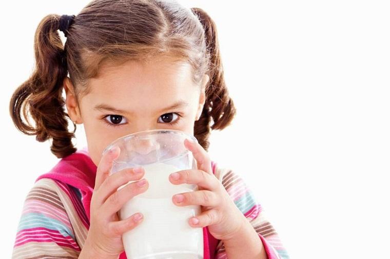 Công dụng của nước uống dinh dưỡng