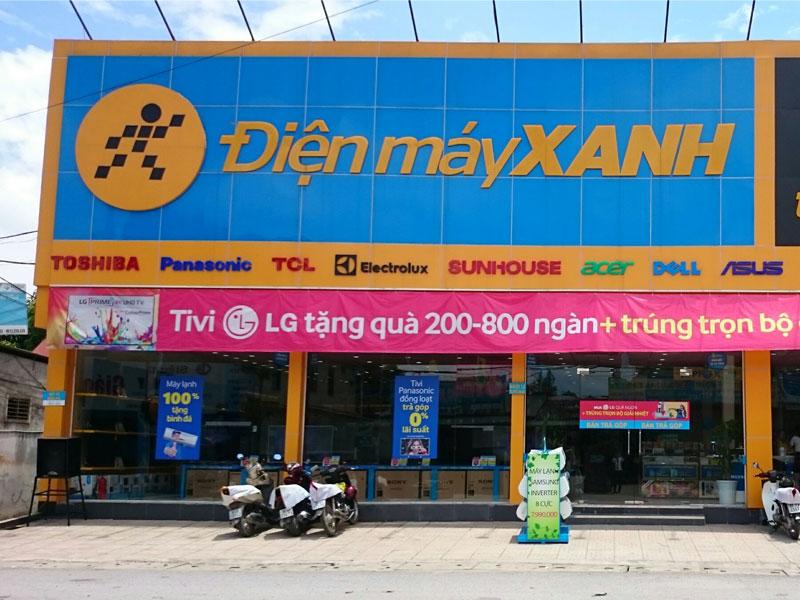 ĐMX_Mini - Phố Châu (Hương Sơn)