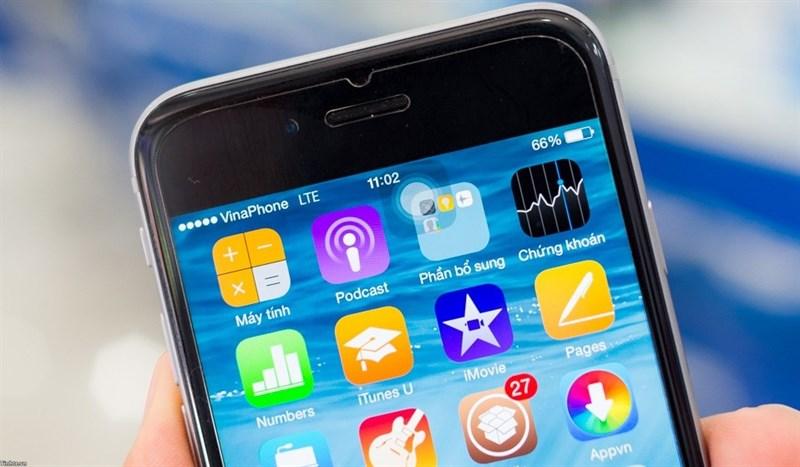 Tất tần tật những thông tin cần biết để sử dụng 4G ngon lành nhất