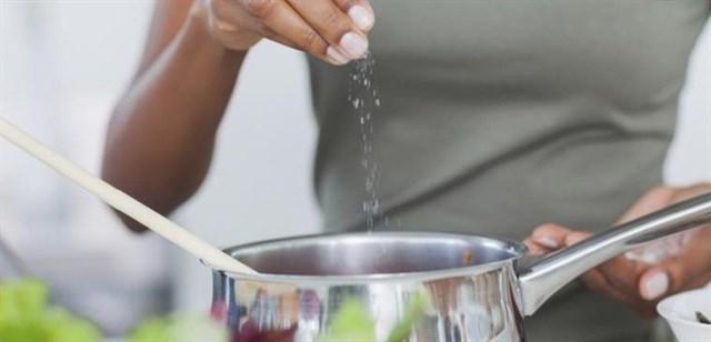 Ai hằng ngày dùng hạt nêm để nấu ăn, nhất định phải xem bài viết này
