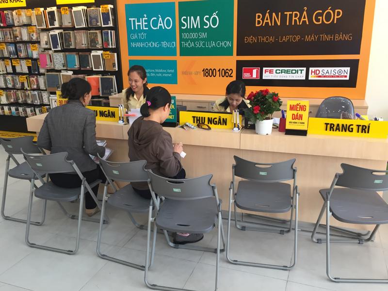 704 Hậu Giang, P.12, Q.6, TP.HCM
