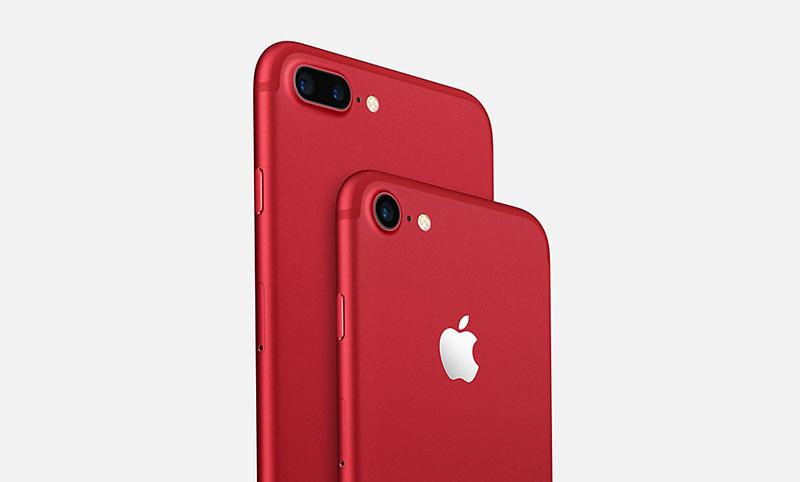 iphone7_800x482