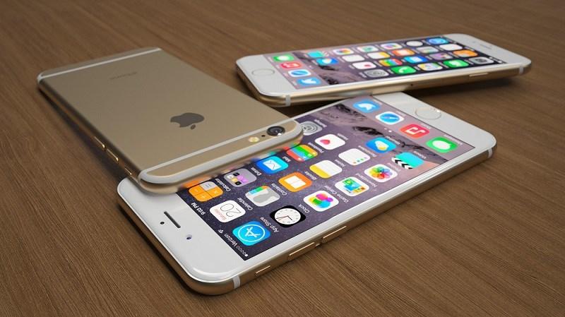 iPhone 6 32GB giảm giá hấp dẫn tại kênh YouTube Thế giới di động