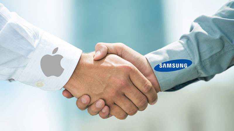 samsung_apple_handshake_800x450