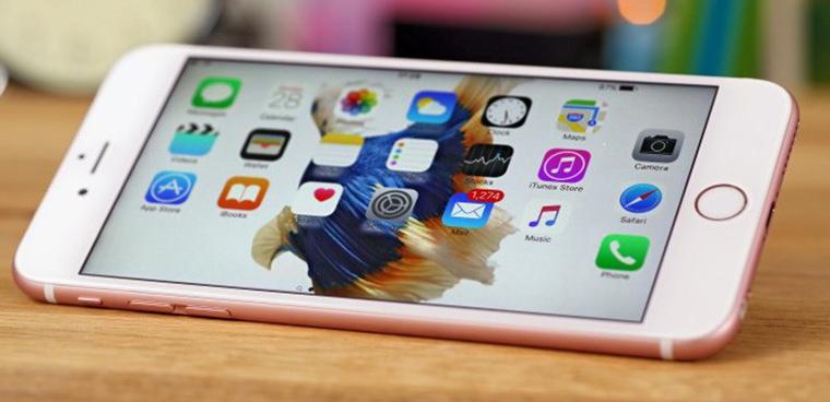 10 mẹo trên iPhone vô cùng hữu ích nhưng ít người biết đến