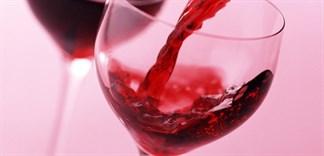 Bí quyết giảm cân nhờ sử dụng thức uống có cồn đúng cách