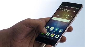 Huawei Mate 9 đạt doanh số khủng chỉ sau 4 tháng bán ra