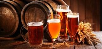 Mẹo chế biến món ăn với bia