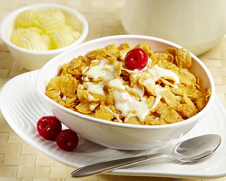 Kết quả hình ảnh cho với trái cây và ngũ cốc khô để tăng lượng thức ăn răng