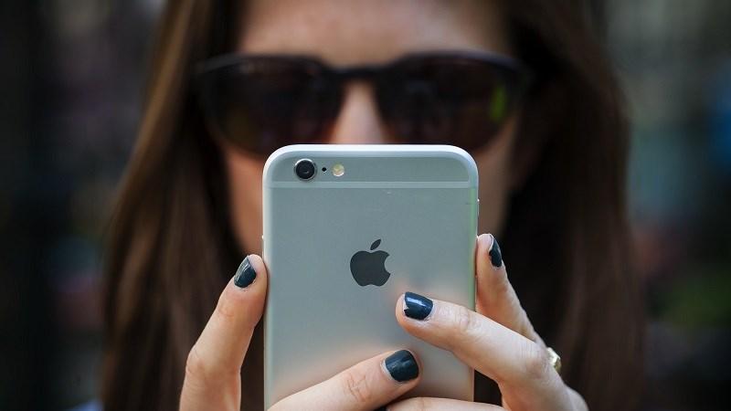 5 ứng dụng tính phí đang được miễn phí cho iPhone, iPad