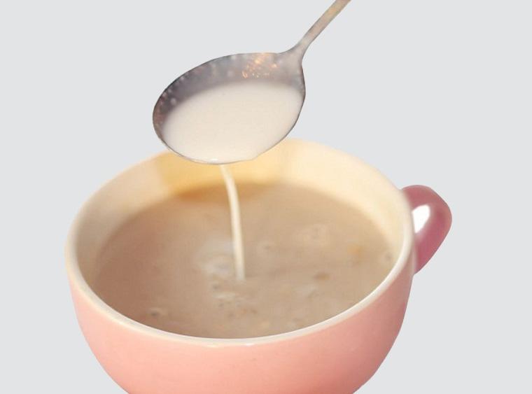 bột ngũ cốc dinh dưỡng cho bé