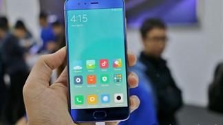 HTC đã thay đổi, còn Xiaomi vẫn trung thành với màn hình FullHD