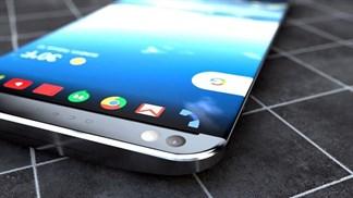 Siêu phẩm HTC U sẽ ra mắt vào ngày 16/5 tới