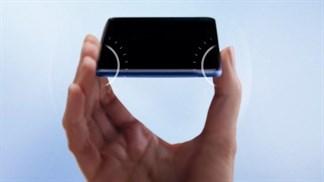 Siêu phẩm của HTC sắp tới sẽ gọi là HTC U 11