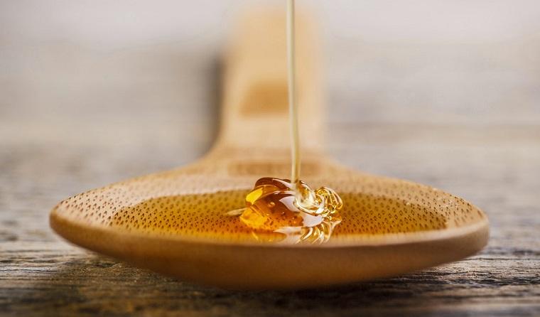 Tuyệt chiêu chữa mặn cho món ăn bằng khoai tây và mật ong