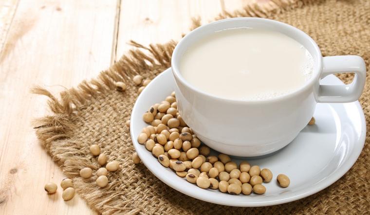 Cách dùng và bảo quản sữa đậu nành nấu tại nhà hiệu quả