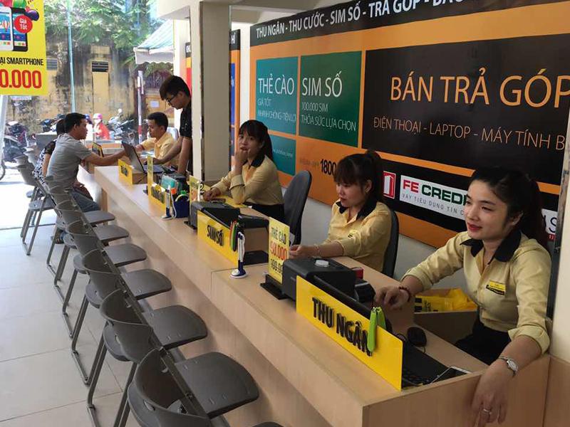 85 Đinh Tiên Hoàng, P. Thuận Thành, TP. Huế, T. Thừa Thiên Huế