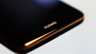 Huawei sắp ra mắt smartphone giá rẻ với kiểu dáng như flagship