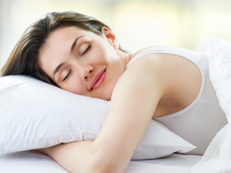 Trà Atiso giúp cải thiện giấc ngủ, đào thải độc tố trong gan,...