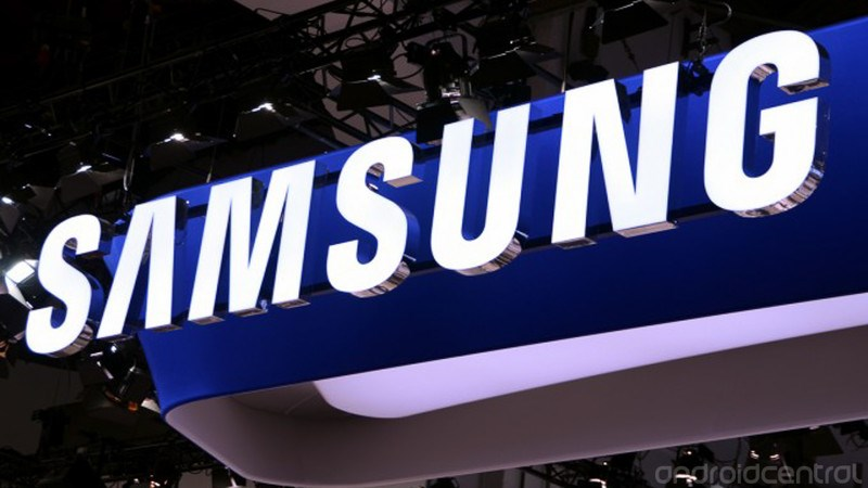 Báo cáo quý 1/2017: Samsung đạt doanh thu kỉ lục dù mảng Smartphone tương đối suy giảm