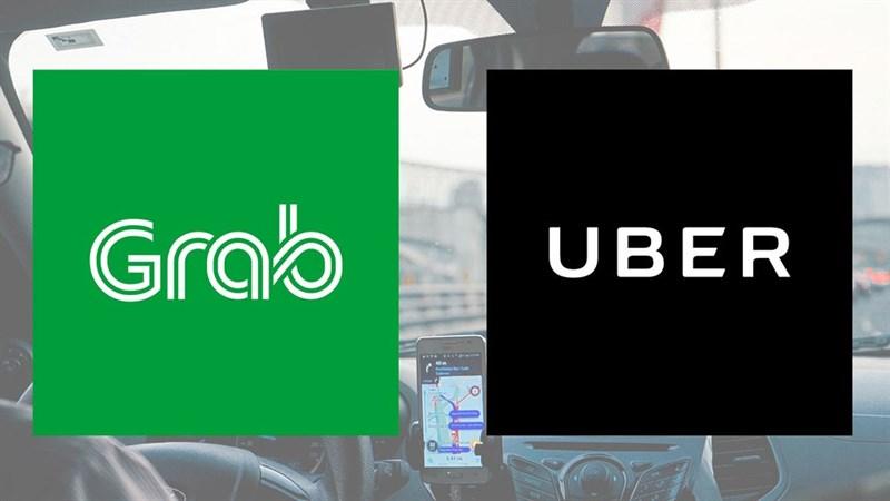 Uber rút khỏi Việt Nam, Grab độc quyền, chuyện gì sẽ xảy ra? - ảnh 1